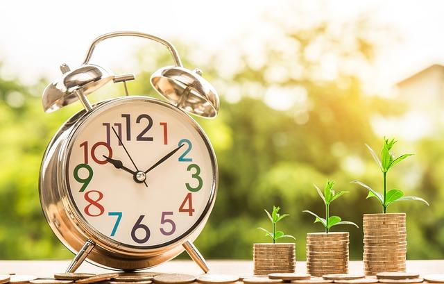 ライザップ英語の30日間全額返金保証 申請する時の注意点とは?