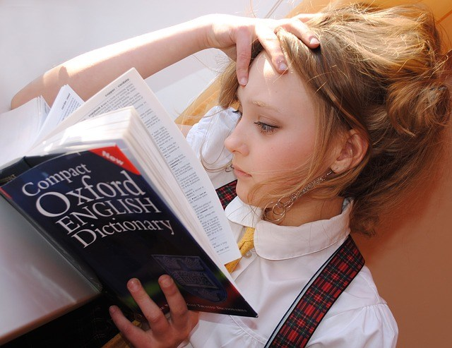 ライザップ英語ではどんな教材を使うのか?その他必要な教材は?