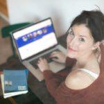 ライザップ英語にオンライン学習はあるのか?類似サービスは…