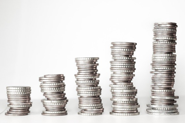 ライザップ英語の料金・費用 6つのコース一覧表と返金保証について