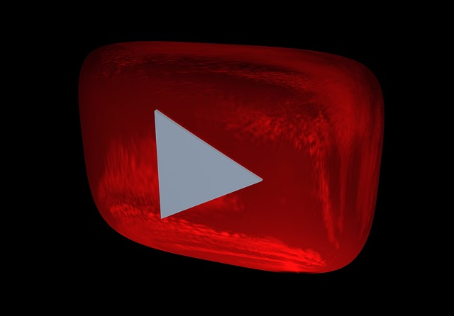 ライザップ英語の15秒CM動画が完成!?結果にコミットした結果…