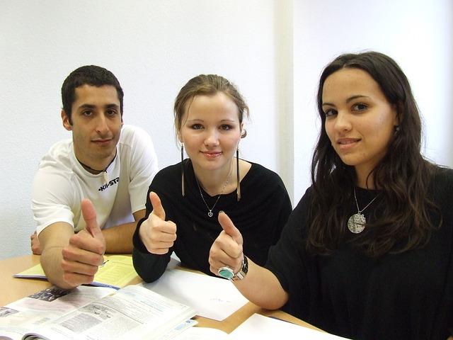 ライザップイングリッシュ英会話力養成コースの内容とスケジュール例…