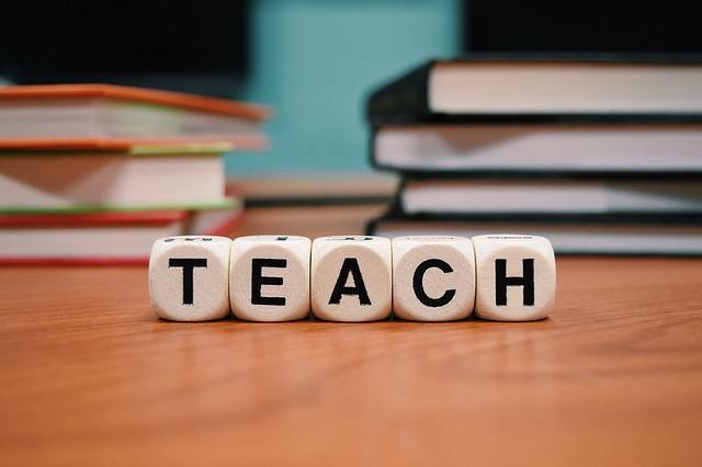 ライザップ英語講師の採用・年収・面接など関連情報