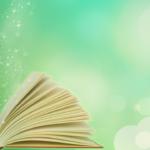 ライザップ英語の本2冊 超反復トレーニング・音読
