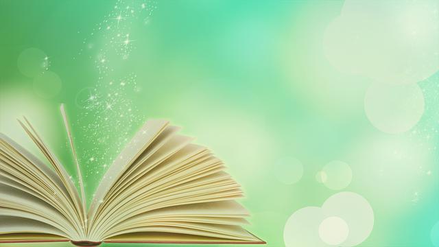 ライザップ英語の本・書籍 ライザップ式「超反復」英語トレーニング…