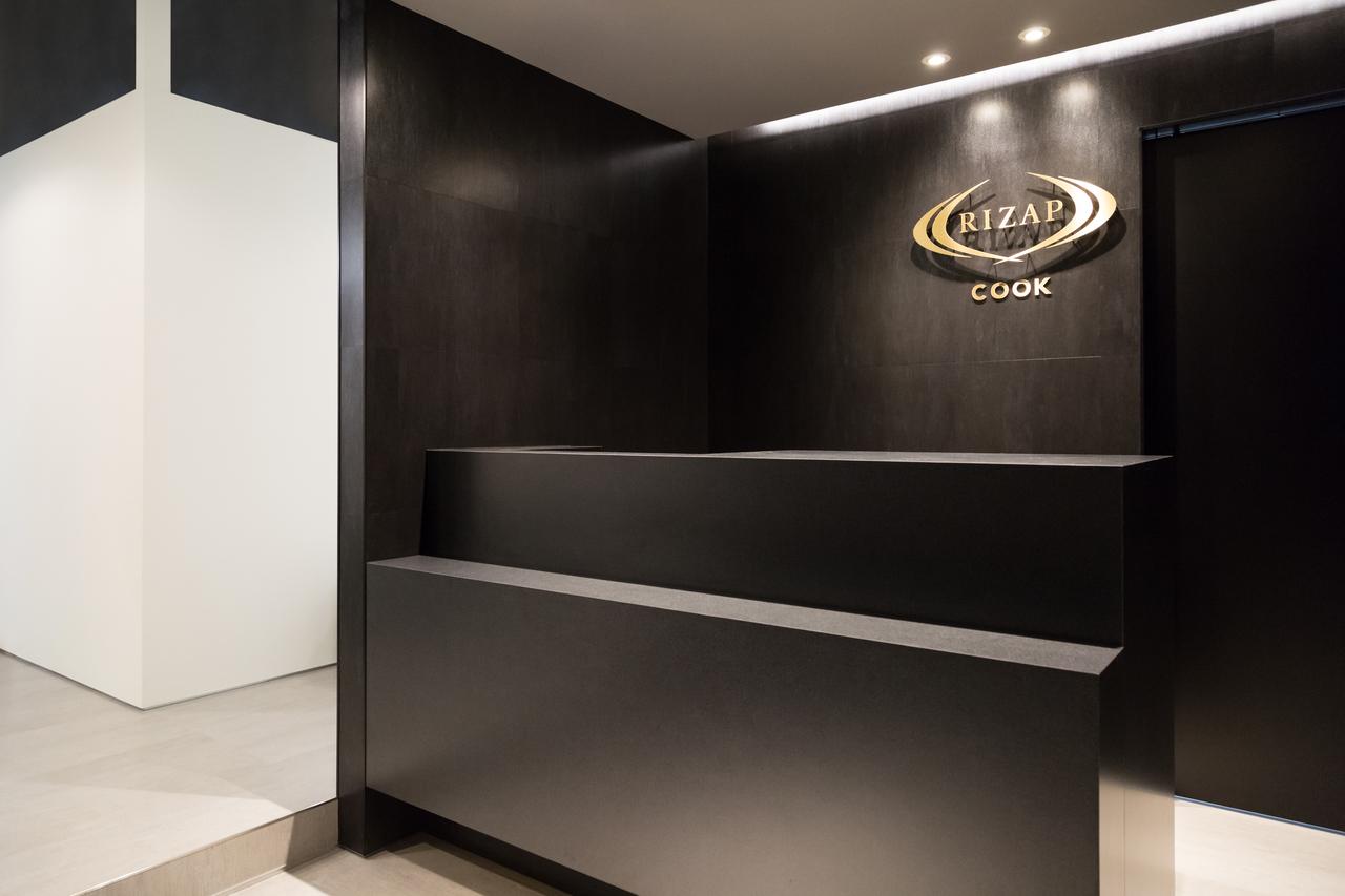 RIZAP COOK池袋店1