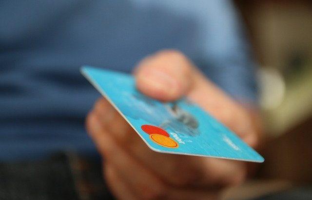 ライザップ英語の支払い方法  分割払いやクレジットカードはOK?