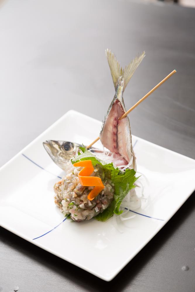 ライザップクックの料理4
